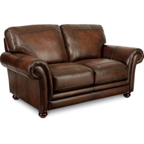 la z boy home furnishings decor 24 beitr 228 ge m 246 bel william loveseat