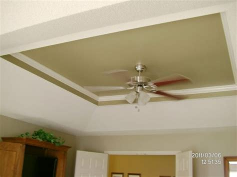 pin by marilyn parisot gairns on id interiors design double lighted tray ceiling for the home pinterest