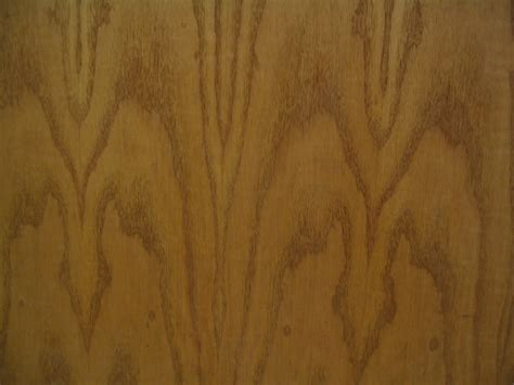 pattern on wood wood identification guide the wood database