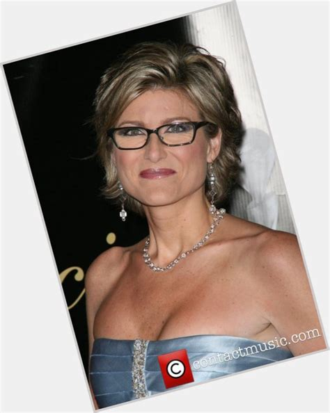 Ashleigh banfield without glasses ashleigh banfield s birthday