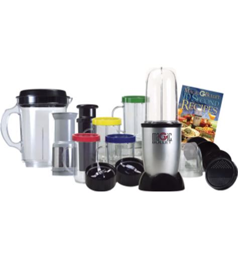 bullet kitchen appliance 8 handy appliances 100 that make for great