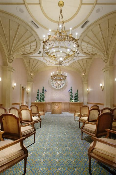 wedding venues in las vegas nv excalibur hotel and casino weddings get prices for