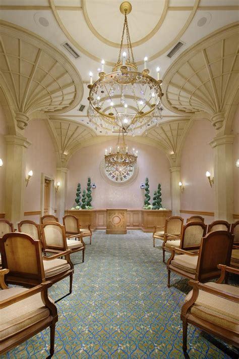 Wedding Venues In Las Vegas Nevada: Reception venue in las