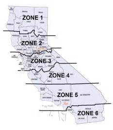 alidade california spcs zones
