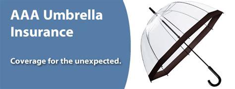 aaa hoosier aaa umbrella insurance