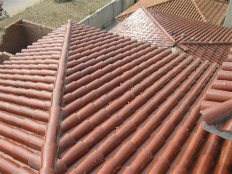 Roof Tile Manufacturers Ceramic Roof Tiles Price In Pakistan
