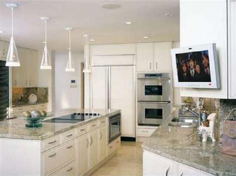 smart home interior design smart home interior design