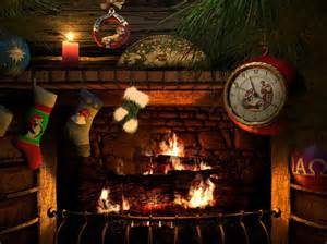Beautiful Christmas Homes Decorated by Planning Amp Ideas Beautiful Houses Decorated For