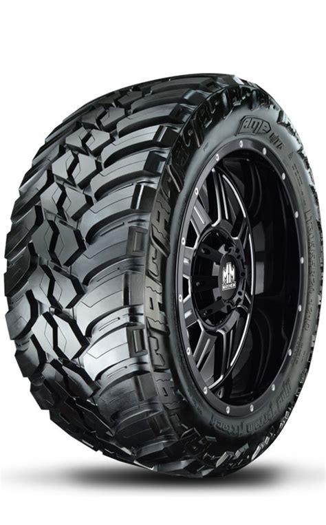 best mud terrain tire best 35 tire jeep wrangler forum
