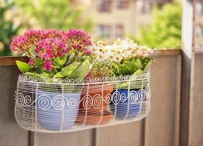 bloemen schrikken met oase balkon gestalten zahlreiche ideen und tipps hausliebe