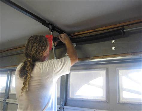 liftmaster garage door opener lowes dandk organizer