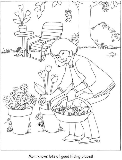 dover pages freebies coloring pages
