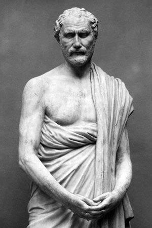 Oedipus   Greek mythology   Britannica.com