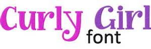 Font set download the curly girl machine embroidery font set for free