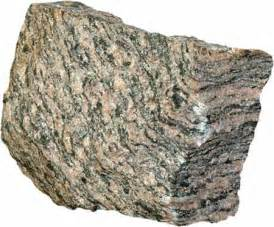 Define Soapstone Gneiss Definition What Is