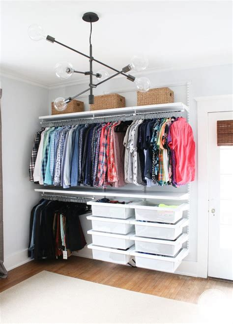 ikea open closet 17 best ideas about open closets on pinterest open