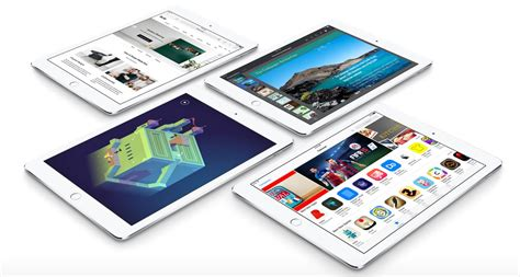 buy apple air 2 tablet 9 7 inch 32gb wi fi only