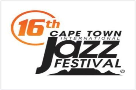 cape town international jazz festival, cape town, south africa