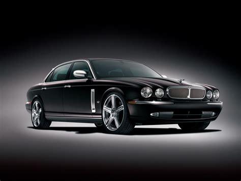 jaguar v8 fondos gratis fondos autos jaguar v8