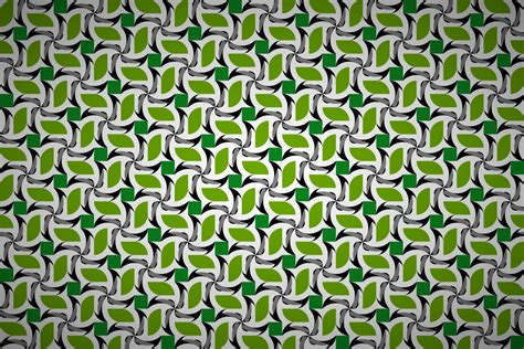 pattern organic vector free organic vector leaf wallpaper patterns