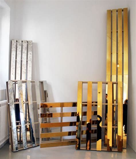 decorative objects for home mirrors home decor mirrored pallets by garth decor object your daily dose of