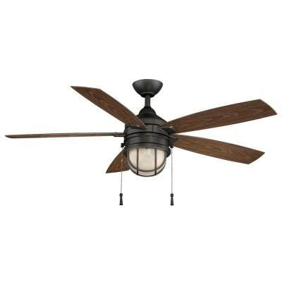 home depot ceiling fans hton bay 1000 ideas about rustic ceiling fans on