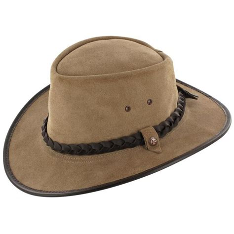 suede hat bac pac suede traveller hat by bc hats 79 95