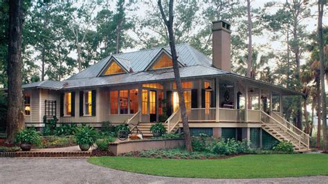 living concepts home planning why we love southern living house plan number 1375