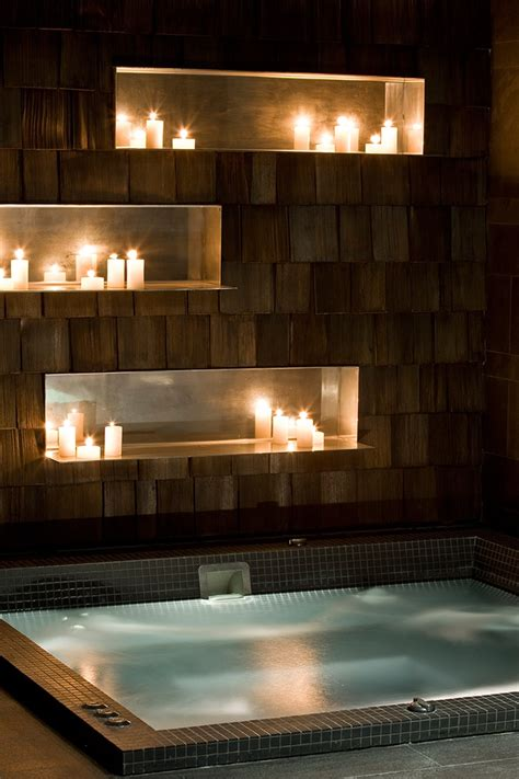 26 spa inspired bathroom decorating ideas 26 spa inspired bathroom decorating ideas