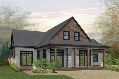 northwest house plan   floor master dr architectural designs house plans