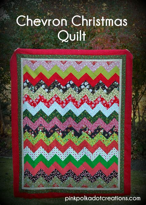 Handmade Quilts For Sale Size - quilt sets cheap quilts bedding