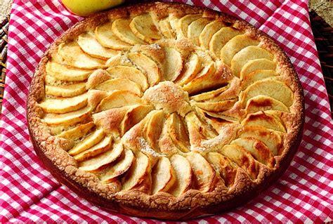 cucinare con le mele 10 torte con le mele la cucina italiana