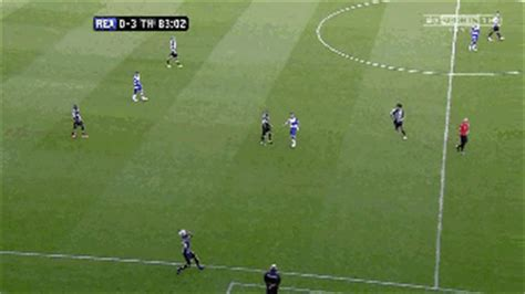 (gifs) the best tottenham hotspur related gifs of the