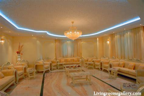 30 elegant modern pop false ceiling designs for living 30 elegant modern pop false ceiling designs for living