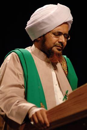 Jalan Peringatan Dan I Tibar Al Habib Abdullah Bin Alawiy Al Haddad mengenal asal usul para habib di nusantara kecintaan dan