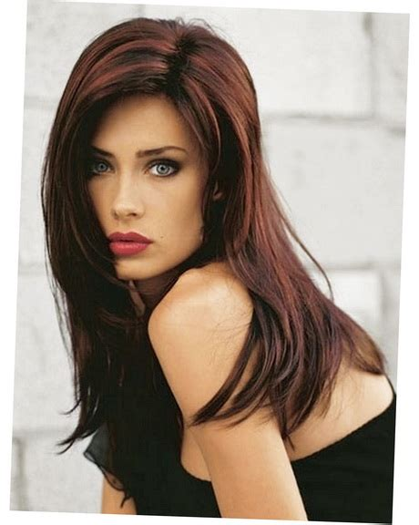 hair colors an dos for women in their 50s hair colors and styles