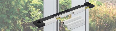 Lockit Sliding Glass Door Lock Lockit Bolt Sliding Glass Lockit Bolt Sliding Glass Door Lock