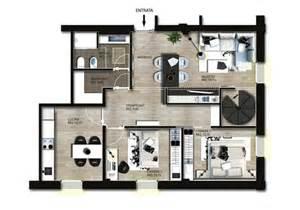 progettazione interni progettazione interni appartamento gg progetti