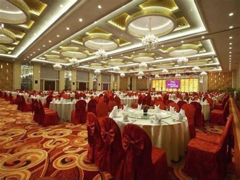 banquet hall interior design  maharashtrapunesurat
