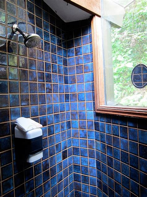 water under tiles in bathroom 16 best images about db s bathroom tiles on pinterest sports equipment rear seat