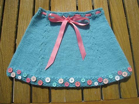 cute kilt pattern cute a line skirt free download knit it pinterest