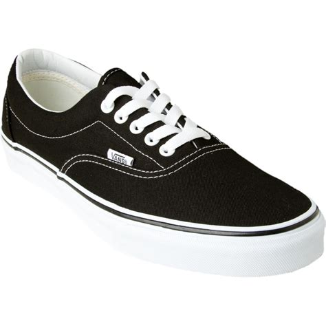 classic shoes vans era classic skate shoe s backcountry