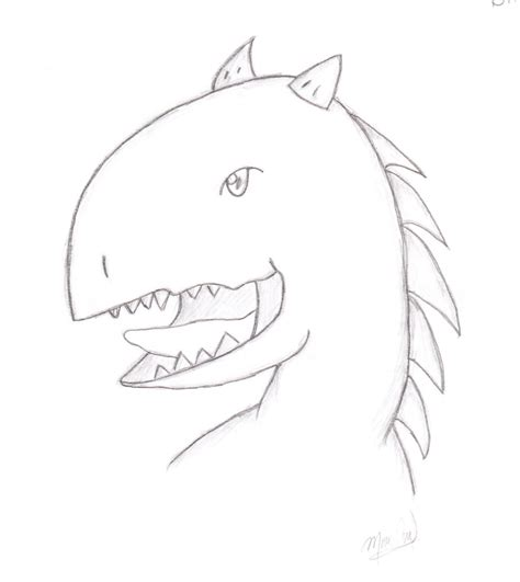 dinosaur king coloring pages ace dinosaur king ace by karura1255 on deviantart