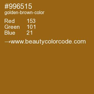 what colors make gold paint how to make a golden brown paint color quora