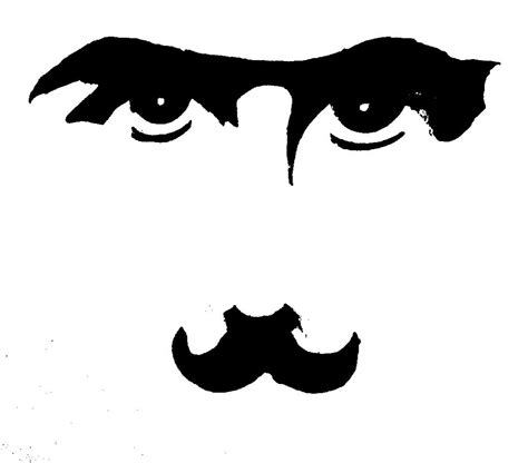 bharathiyar myart  greatpoet tamil freedomfighter