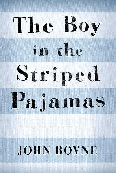 the innocents a bruno johnson thriller books the boy in the striped pajamas thany s thoughts