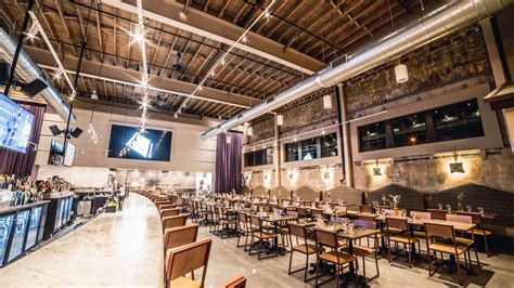 Ten Tables Cambridge by Top Stories Of The Week Ten Tables And East Coast Grill