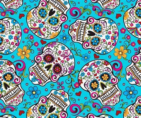 imagenes de calaveras coloridas spanish school 180 s blog at uninternuestras tradiciones el