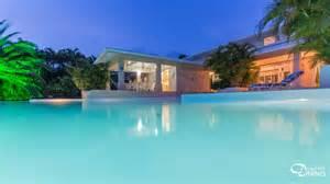 maison villa 224 vendre martinique avec l agence laurent darnis