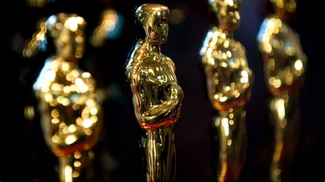 film oscar 2018 oscar 2018 tutti i film universal pictures in nomination